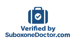 SuboxoneDoctor.com - Find a Suboxone Doctor Near You