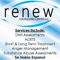 Suboxone Doctor Renew Counseling Center of NC in Fayetteville NC