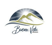 Suboxone Doctor Buena Vista Recovery in Cave Creek AZ