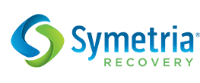 Suboxone Doctor Symetria Recovery  in Joliet IL