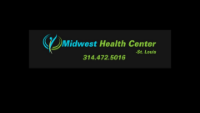 Midwest Health Ce...