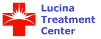 Suboxone Doctor Lucina Treatment Center in Indianapolis IN