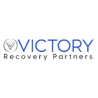 Victory Recovery Partners