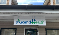 Suboxone Doctor Ascend Health PLLC in Pineville NC