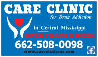 CARE Clinic for D...