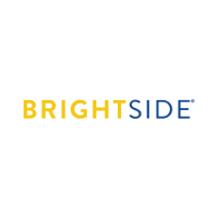Brightside Clinic