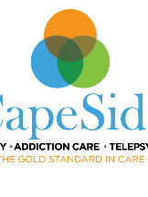 Suboxone Doctor CapeSide Addiction Care in Wilmington